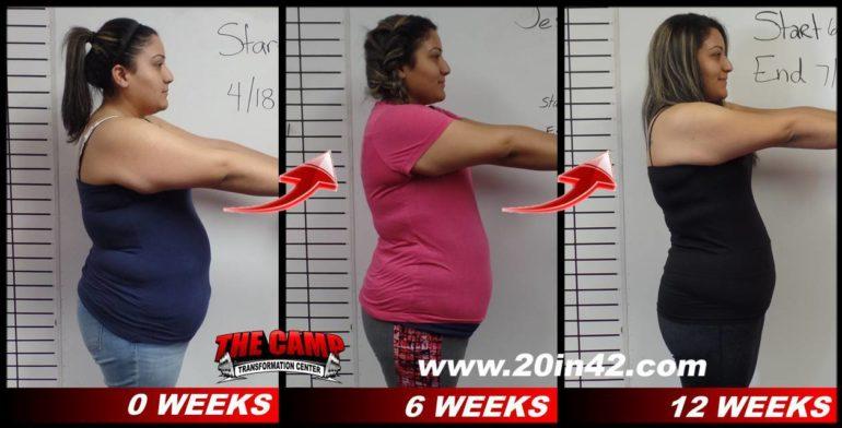 12weeks10