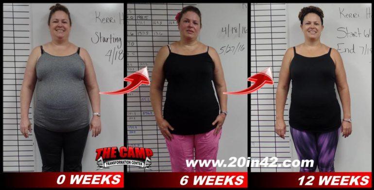 12weeks13