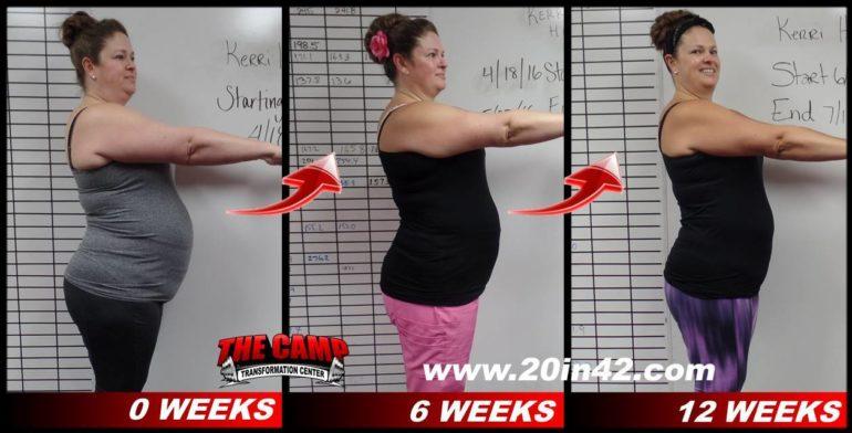 12weeks14