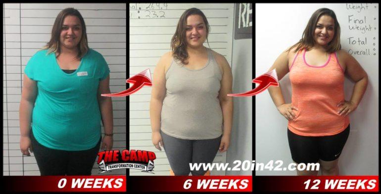 12weeks15