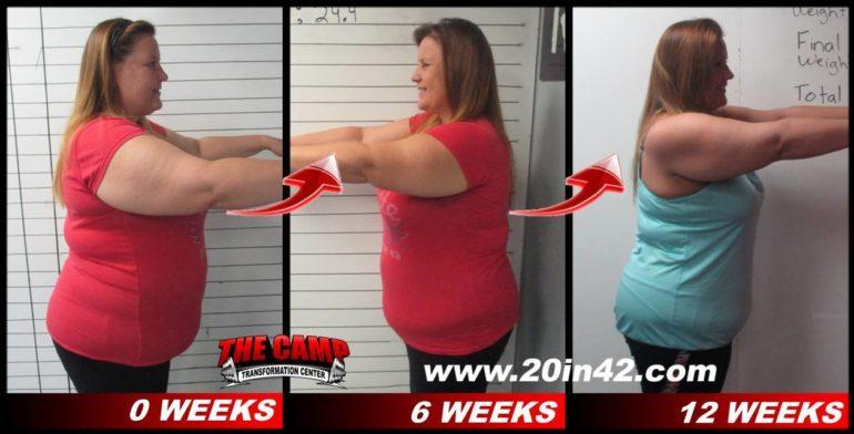 12weeks24