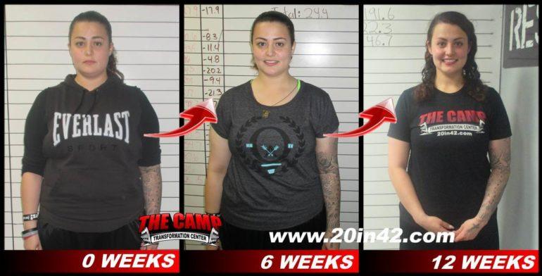 12weeks27