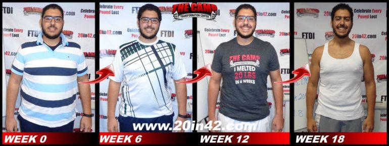 18weeks1