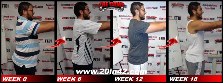 18weeks2