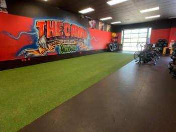 Chula Vista Facility 02