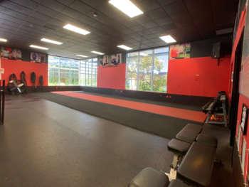 Chula Vista Facility 03
