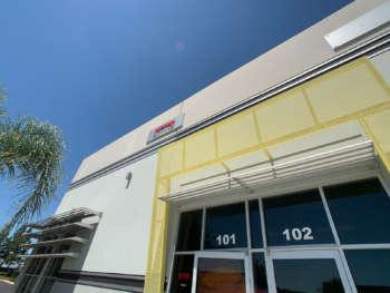 Chula Vista Facility 05