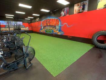Chula Vista Facility 07